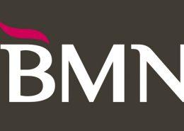 BMN-1
