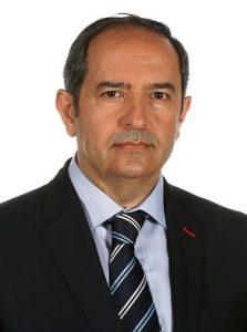 Dr. Jose Manuel Granero Marín