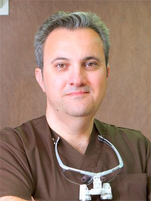 3ª Edición Diploma de Cirugía e implantología oral avanzada